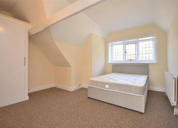 Thumbnail Property to rent in Room The Weston Newbridge Road, Bath, Somerset