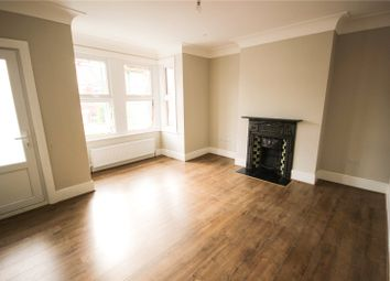 Thumbnail 2 bed shared accommodation to rent in Natal Road, Bounds Green, London