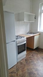 Thumbnail 1 bed flat to rent in Collier Row Lane, Romford