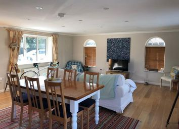 Woodcote, Oxfordshire RG8. 2 bed cottage