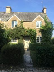 Thumbnail 2 bed semi-detached house to rent in Pudlicote Cottages, Pudlicote, Chipping Norton, Oxfordshire