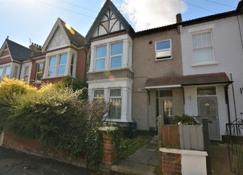 Thumbnail 1 bed flat to rent in Boscombe Road, Southend-On-Sea
