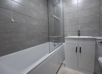 Thumbnail 2 bed flat to rent in Eagle Way, Great Warley, Brentwood