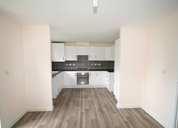 Thumbnail 4 bed terraced house to rent in Mill View Lane, Hamer, Rochdale