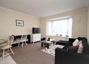 Thumbnail 2 bed flat to rent in Ribbleton Avenue, Preston