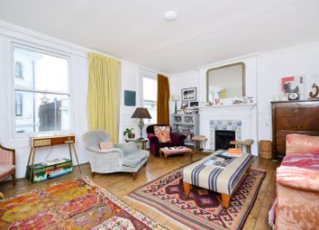 Thumbnail 3 bedroom flat to rent in Powis Terrace, Notting Hill