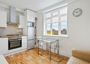 Thumbnail 1 bed detached house to rent in Acton House, 253 Horn Lane, London