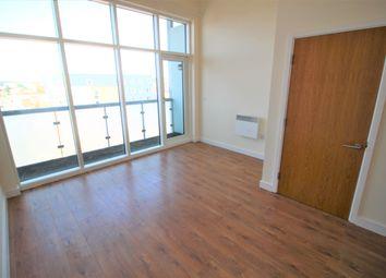 Thumbnail 2 bed duplex to rent in 101 Bradshawgate, Bolton