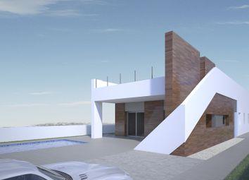 Thumbnail Villa for sale in 03680 Aspe, Alicante, Spain