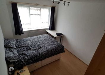 Thumbnail Room to rent in Newmarket Avenue, Northolt