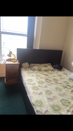 Thumbnail 6 bed shared accommodation to rent in Walter Road, Swansea