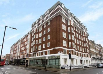 Thumbnail 3 bed duplex for sale in Seymour Place, London
