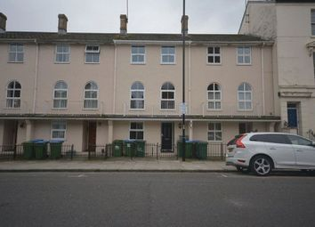 Thumbnail 6 bed terraced house to rent in Jessie Terrace, Southampton