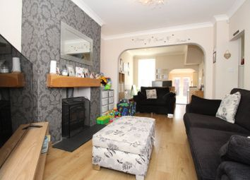 2 bed terraced house for sale in Riversdale, Dene Street, Hull, East Yorkshire HU9