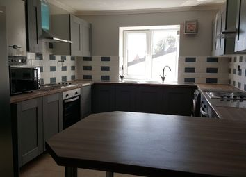 Thumbnail 8 bed property to rent in Southville Mews, The Grove, Uplands, Swansea