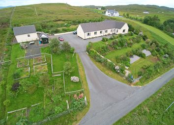 Thumbnail Hotel/guest house for sale in Ashaig Bed And Breakfast, 3 Kildonan, Edinbane, Isle Of Skye