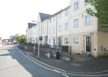 5 bed property to rent in Kensington Road, Plymouth PL4