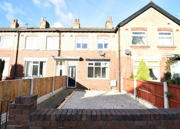 Thumbnail Terraced house for sale in Smawthorne Lane, Castleford