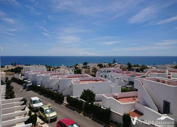 Thumbnail 2 bed town house for sale in Mojacar Playa, Almeria, Spain