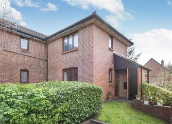Thumbnail 1 bed maisonette for sale in Wentworth Close, Crowthorne, Berkshire