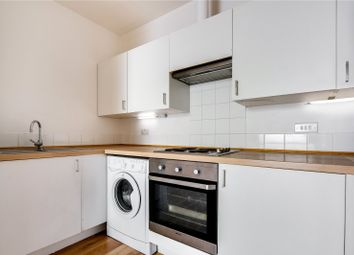 1 bed flat to rent in Hales Street, London SE8