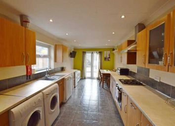 Room to rent in Elverson Road, London SE8