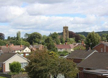 Thumbnail 3 bed semi-detached house for sale in Minsterley Road, Pontesbury, Shrewsbury