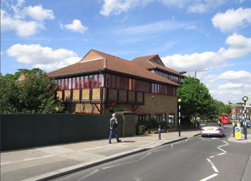 Thumbnail Office to let in Waldegrave Road, Teddington