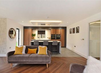 Thumbnail 2 bedroom flat for sale in A4, Dore Glen, Dore