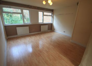 Thumbnail 3 bed property to rent in Falconers Road, Luton