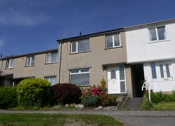 Thumbnail 3 bed terraced house for sale in 51 Castlefield, Ambleside