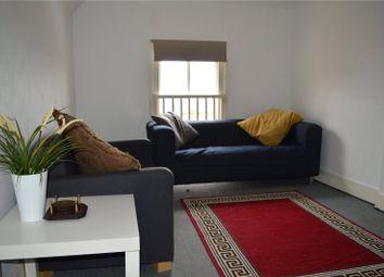 Thumbnail 3 bedroom maisonette to rent in Bridge Street, Reading, Berkshire