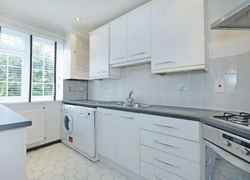 Thumbnail 4 bedroom detached house to rent in Robert Close, London