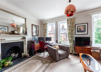 2 bed maisonette for sale in Keymer Road, London SW2
