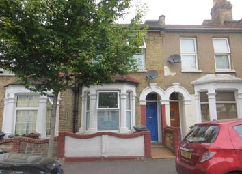 Thumbnail 2 bed terraced house to rent in Barfield Road, London