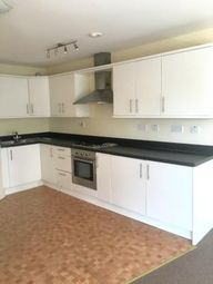 Thumbnail 2 bed flat to rent in 1-3 Kings Road, Southsea