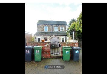 Thumbnail 3 bed semi-detached house to rent in Gomersal Lane, Little Gomersal