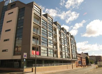 Thumbnail 2 bed flat to rent in Standish Street, Liverpool