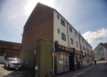 Thumbnail Office to let in 1 Grand Parade, Poole