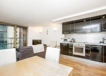 Thumbnail 2 bed flat for sale in West Point, Wellington Street, Leeds, West Yorkshire