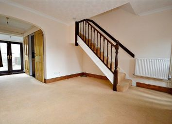 Thumbnail 2 bed property to rent in Waterloo Court, Sebastopol, Pontypool