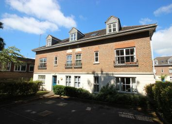Thumbnail 1 bedroom flat to rent in Don Bosco Close, Cowley, Oxford
