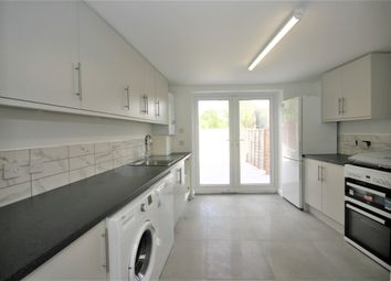 Thumbnail 2 bed semi-detached house to rent in Broadfield Square, Enfield