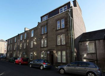 2 bed flat for sale in Cleghorn Street, Dundee DD2