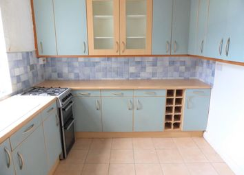Thumbnail 2 bed terraced house for sale in Howson Road, Deepcar, Sheffield