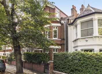 Thumbnail Property for sale in Thorney Hedge Road, London