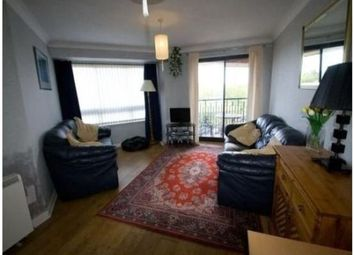 Thumbnail 1 bed flat to rent in Carlyle Road, London