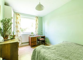 Thumbnail 1 bedroom flat for sale in Sprules Road, Telegraph Hill