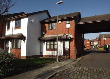 Thumbnail Property for sale in Preston Old Road, Marton, Blackpool, Lancashire