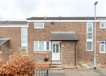 Thumbnail 3 bed terraced house for sale in The Rylstone, Wellingborough